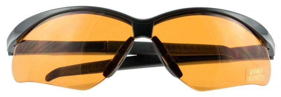 Walkers Game Ear Gwpsglamb Shooting Glasses