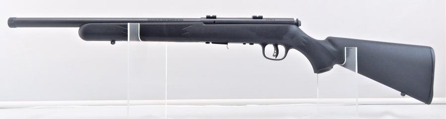 Savage Arms (canada) Inc/savage Arms Inc