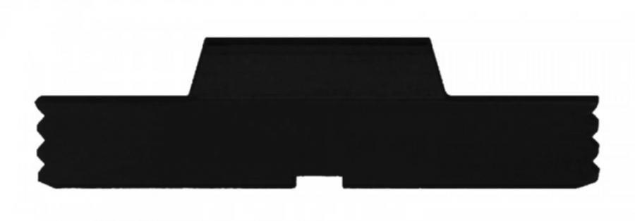 Glock Store Precision Extended Slide Lock