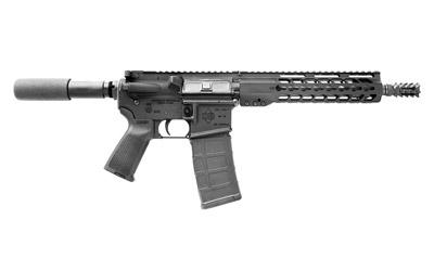 "Diamondback Db-15 Pistol 300blk 10.5"" 10rd"