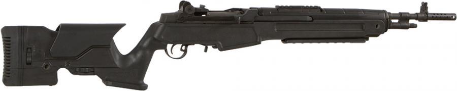 Archangel M1A Rifle Glass Reinforced Polymer