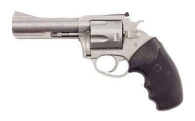 "Charter Arms Tgt Bulldog 44spl 4.2"""