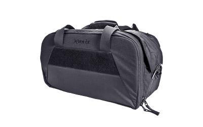 Vertx A Range Bag Gry