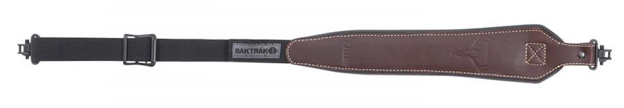 All Baktrak Leather Sling