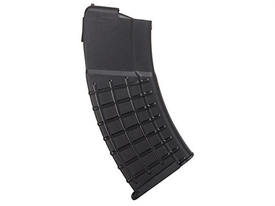 Promag M30 7.62mmx39mm 30 rd Black