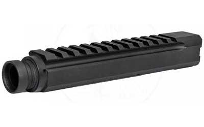 Troy Ak47 Extended Handguard Rail Set   Bare Arms LLC
