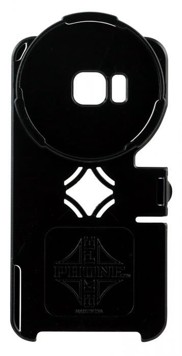 Phone Skope C1s6 Phone Case Samsung