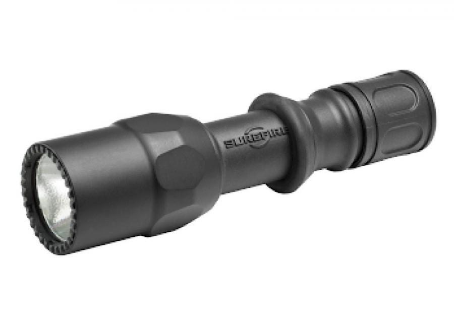 Surefire G2cz Combat Light LED 320lumen