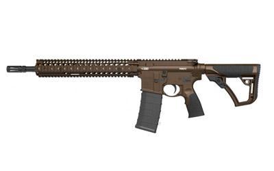 Dd M4a1 556nato 14.5pb Fde 30rd