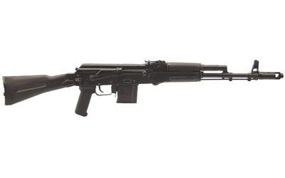 Arsenal Slr106f Chambered in 5.56x45 Comes