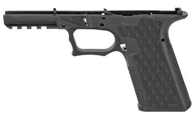 Ggp Combat Pistol Frame Blk Full