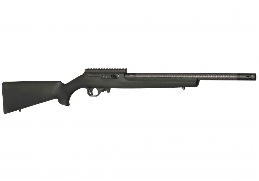 Vol Superlite 17hmr Sa B Hogue