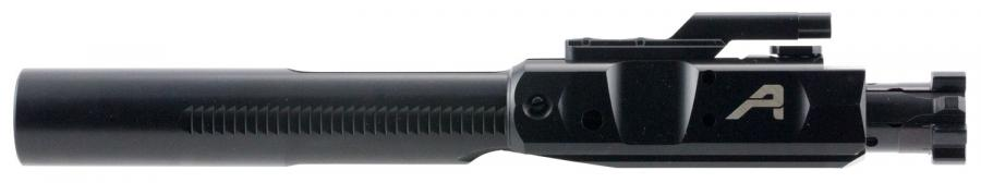 Aero Precision Aprh308186 M5 Bolt Carrier