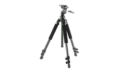 Bushnell Advanced Tripod 60""
