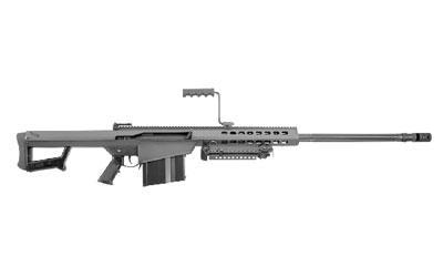 """Barrett 82a1 50bmg Semiauto 29"""""""