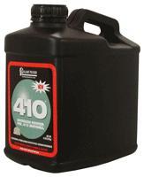 Alliant Powder 410 8lb. Can