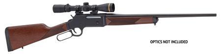 Henry H014308 Long Range 308