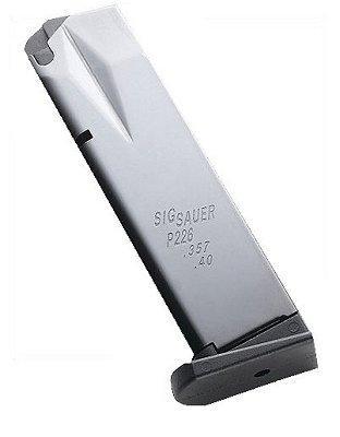 Sig Sauer Sig P226 40 S&w/357