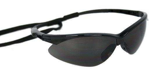 Radians Outback Shooting/sporting Glasses Amber Lens