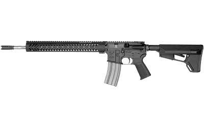 Stag Comp Rifle M3gl 556nato 18""