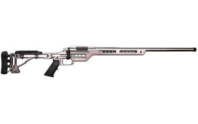 "Mpa Pmr Rifle 6.5cm 26"" 10rd"