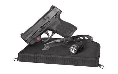 S&w Shield 2.0 Pkg 9mm 3""