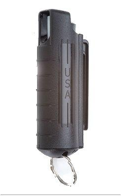 Mace Keycase Pepper Spray Contains 5,