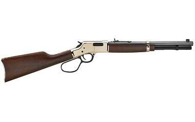 "Henry Big Boy .45 Colt 16.5"""