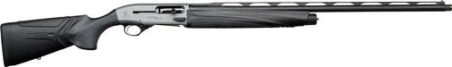 A400 Xtreme Plus Ko 12/26 Syn