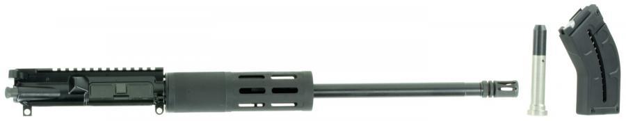 Franklin Armory 4157 F17 17 WSM