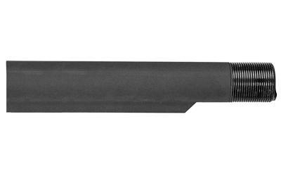 Luth Ar Carbine Buffer Tube Mil-spec