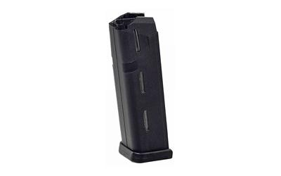 Promag For Glk 17/19/26 9mm 10rd