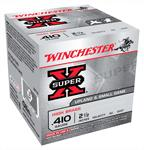 Win Ammo Super-x .410 2.5""
