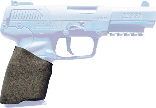Ezr Grips Fn 5.7 Pistol