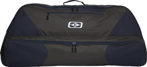 Easton Bow-go Bow Case Olive/