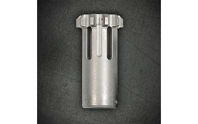 Advanced Armament Piston Ti-rant 45 9/16-24
