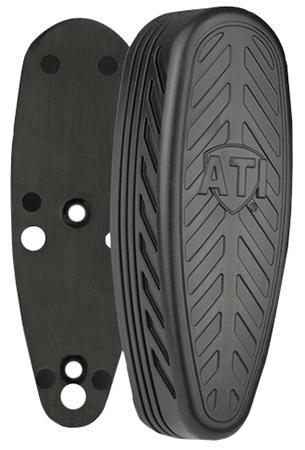 Advanced Technology A5102531 Tactlite Scorpion Razorback