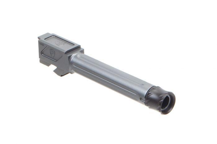 Fortis Match Grade Glock 19 Barrel