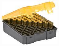 Plano Ammo Box .44/.45lc