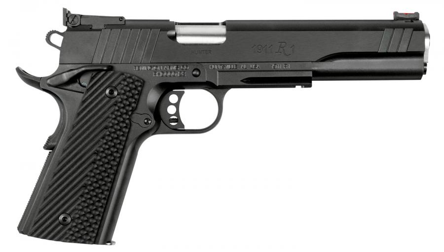 """Rem 1911 R1 Hntr 10mm 6"""""""
