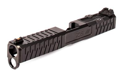Zev Enhnd Socom For Glk19 G4