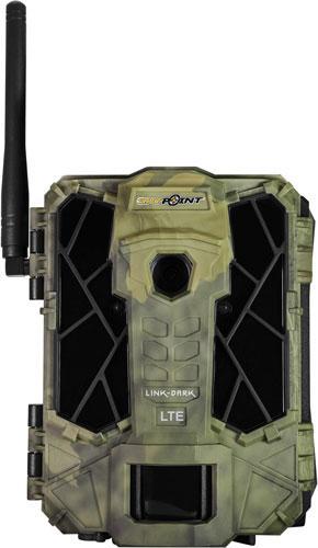 Spypoint Linkevodark Verizon Cellular Trail Camera