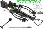 Horton Crossbow Kit Storm Rdx