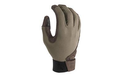 Vertx Shooter Glove Tan Large