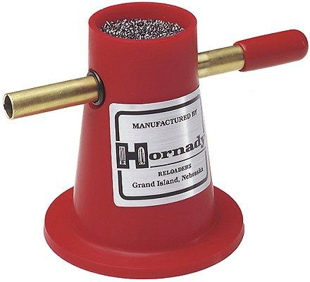 Hornady Powder Trickler Each Universal All