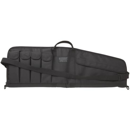Blackhawk Sportster AR Carry Case 600d