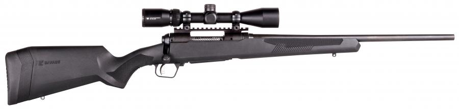 110 Apex Hunt Xp 270wsm 24pkg