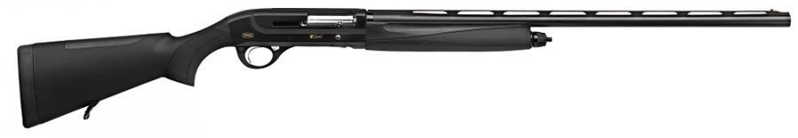 Interstate Arms Breda Echo Semi-automatic 12ga