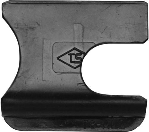 B/c T&s Shell Catcher Rs300skb