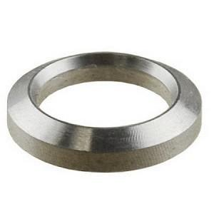 AR Crush Washer Stainless Steel 1/2x28